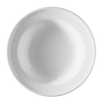 Thomas for Rosenthal - Loft Trend Pasta Plate