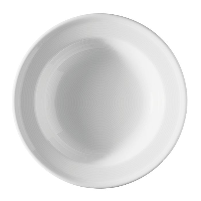 Rosenthal - Loft Trend Pasta Plate