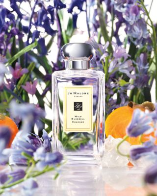 Wild Bluebell Cologne 3.4 oz.