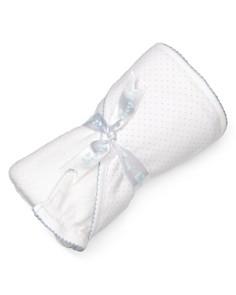 Kissy Kissy Infant Boys' Towel & Mitt Set - Bloomingdale's_0