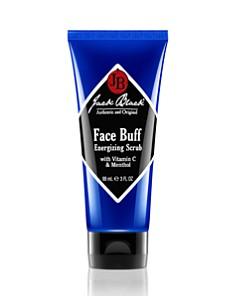Jack Black Face Buff Energizing Scrub 3 oz. - Bloomingdale's_0