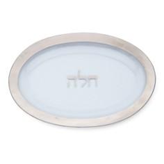 Annieglass Judaica Challah Platter - Bloomingdale's Registry_0