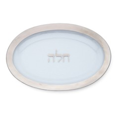 Annieglass Judaica Challah Platter - Bloomingdale's_0