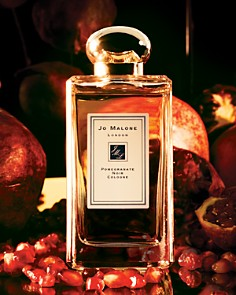 Jo Malone London - Pomegranate Noir Collection