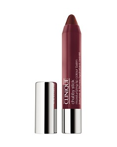 Clinique Chubby Stick Moisturizing Lip Color Balm - Bloomingdale's_0