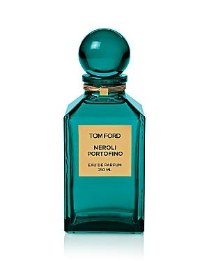 Tom Ford Neroli Portofino Eau de Parfum Decanter 8.4 oz
