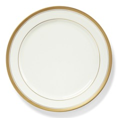Pickard China - Palace Dinnerware