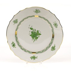 Herend Chinese Bouquet Dinnerware Green - Bloomingdale\u0027s_0  sc 1 st  Bloomingdale\u0027s & Herend Dinnerware - Bloomingdale\u0027s