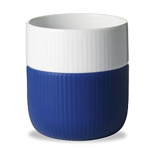 Royal Copenhagen Contrast Mug