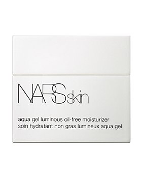 NARS - Aqua Gel Luminous Oil-Free Moisturizer