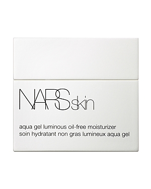 This advanced treatment provides a surge of hydration anytime-during the day or overnight-leaving skin ultra-soft, vibrant and filled with visible youth-boosting benefits. Skin feels comfortable, calm and soothed. Wild Pansy Extract promotes the production of hyaluronic acid, increasing skin\\\'s natural moisture reserves and encouraging a supple and smooth complexion. Fine lines and wrinkles begin to fade from view. Beech Bud Extract boosts skin\\\'s natural production of collagen* while Sophora Root