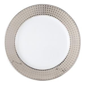 Bernardaud Athena Accent Salad Plate