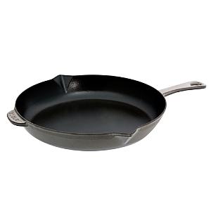 Staub 12 Fry Pan
