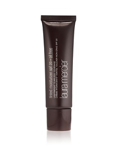 Laura Mercier Tinted Moisturizer – Oil-Free Broad Spectrum SPF 20 - Bloomingdale's_0