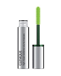 Clinique - High Impact Extreme Volume Mascara