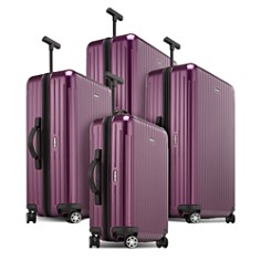 "Rimowa ""Salsa Air"" Luggage Collection - Bloomingdale's_0"