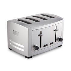 All Clad 4-Slice Toaster - Bloomingdale's_0
