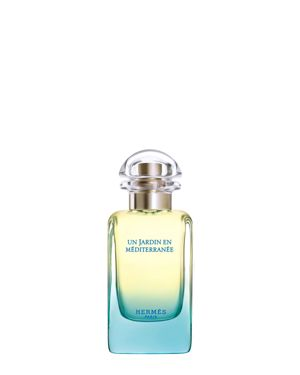 Un Jardin En Mediterranee 1.6 Oz/ 47 Ml Eau De Toilette Spray, No Color