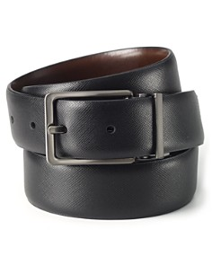 The Men's Store at Bloomingdale's Reversible Belt - 100% Exclusive_0
