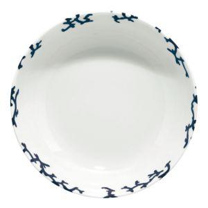 Raynaud Cristobal Breakfast Coupe Bowl