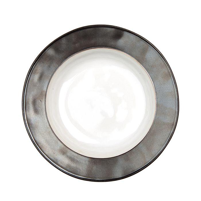 Juliska - Emerson Pasta/Soup Bowl