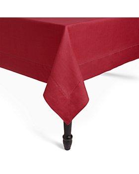 SFERRA - Festival Table Linens