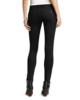 ee253ecfeb85c ... rag & bone/JEAN - Jeans - Skinny Jeans in Coal Wash