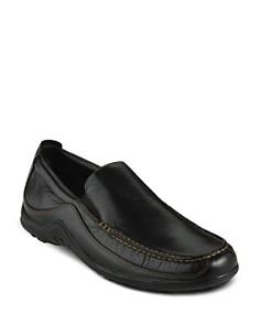 Cole Haan Men's Tucker Venetian Shoe - Bloomingdale's_0