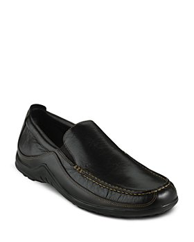 Cole Haan - Men's Tucker Venetian Shoe