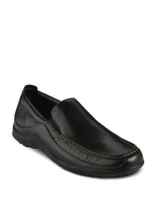 Cole Haan Mens Tucker Venetian Shoe  Bloomingdales0