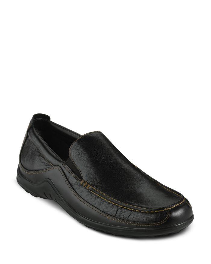 Cole Haan Men's Tucker Venetian Shoe    Bloomingdale's