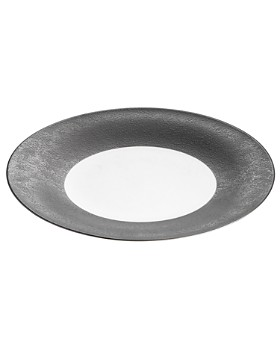 Michael Aram - Cast Iron Salad Plate