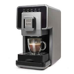 Capresso Coffee a la Carte Coffee & Tea Maker