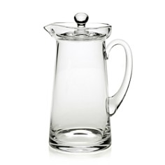 William Yeoward Country 2.5 Pint Covered Pitcher - Bloomingdale's Registry_0
