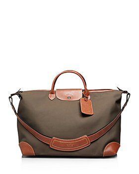 Longchamp - Boxford Large Duffel Bag