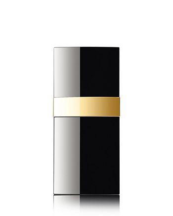 CHANEL - N°5 Eau de Parfum Spray .25 oz.