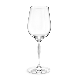 Lalique 100 Points Wine Tasting Glass