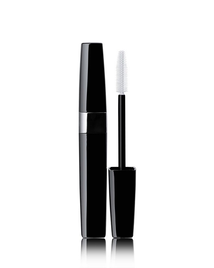 CHANEL - INIMITABLE INTENSE Mascara Multi-Dimensionnel Sophistiqué