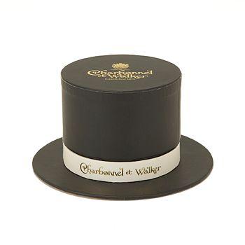 Charbonnel et Walker - Top Hat with Truffles