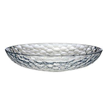 Vera Wang - Wedgwood Sequin Centerpiece Bowl