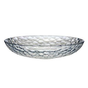 Vera Wang Wedgwood Sequin Centerpiece Bowl