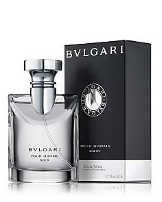 BVLGARI Pour Homme Soir Eau de Toilette Spray - Bloomingdale's_0