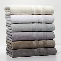 Kassatex St. Germain Hand Towel - Bloomingdale's_0