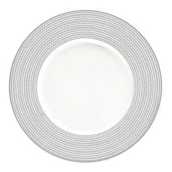 Wedgwood - Moderne Salad Plate
