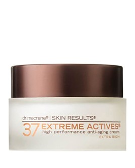 37 Extreme Actives - High Performance Anti-Aging Cream 1 oz.