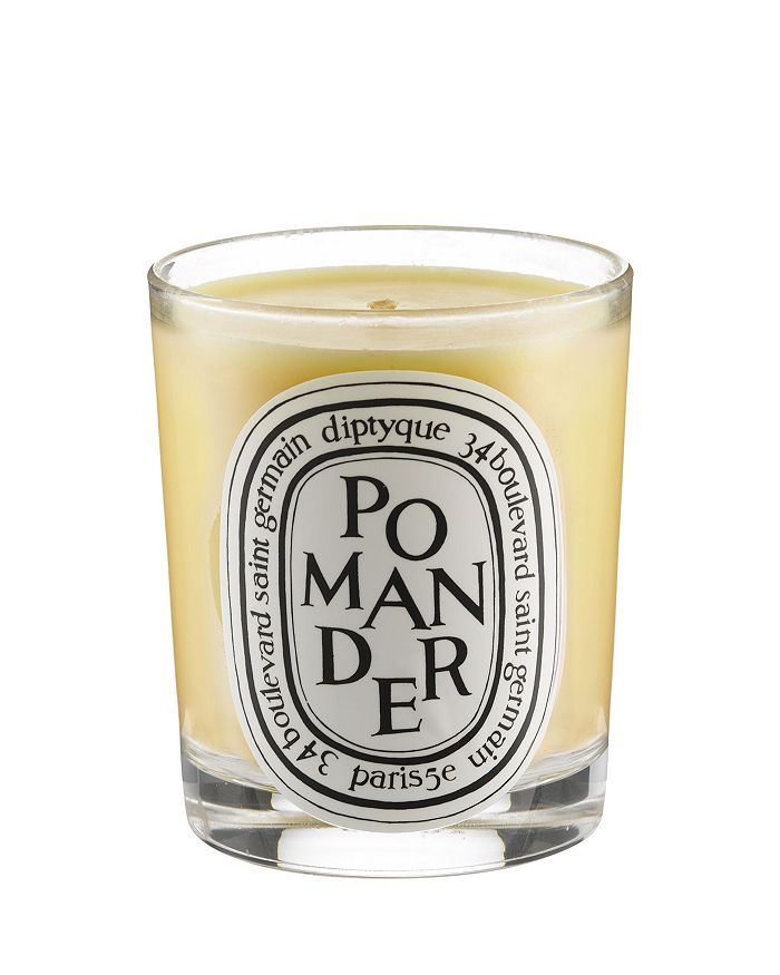 Diptyque - Pomander Scented Candle