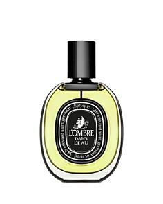 Diptyque L'ombre dans L'eau Eau De Parfum - Bloomingdale's_0