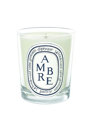 $Diptyque Ambre Scented Candle - Bloomingdale's