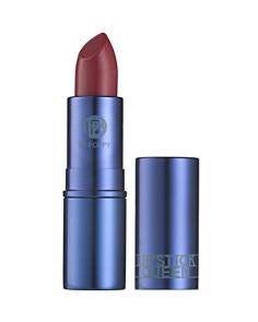 Lipstick Queen Jean Queen Lipstick - Bloomingdale's_0