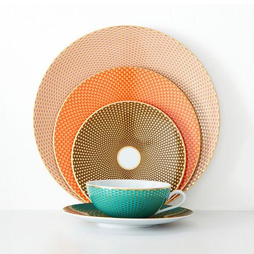 Raynaud - Tresor Dinnerware